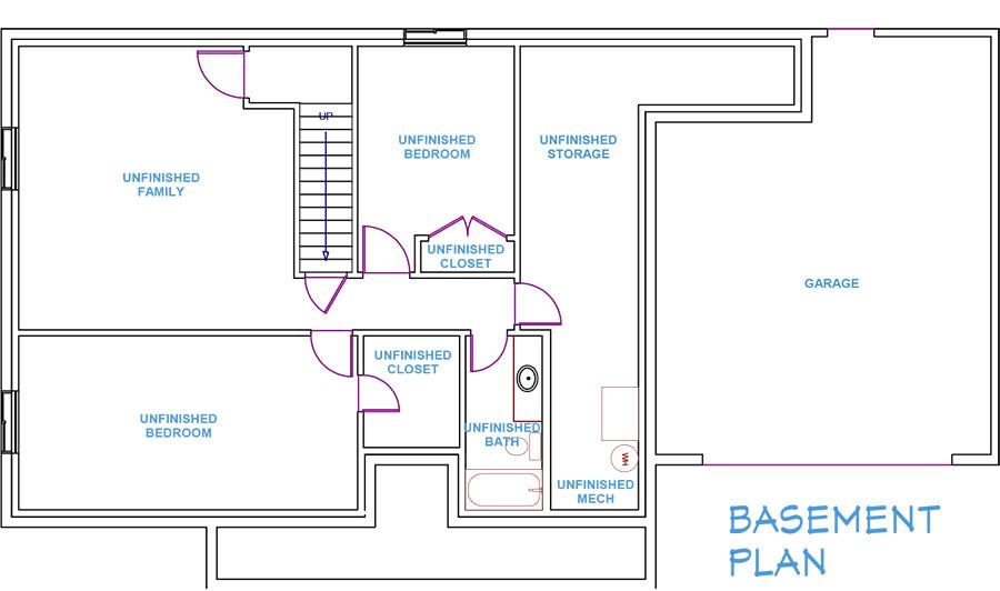plymouth-basement.jpg