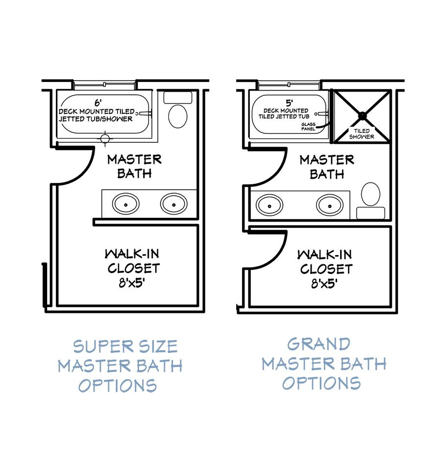 winchester-bathrooms.jpg