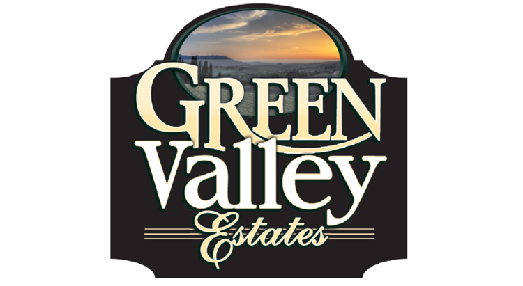 Green+Valley.jpg
