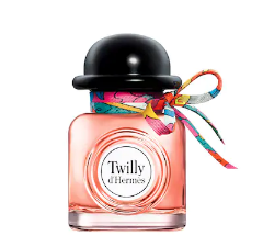 4. Twilly Perfume - My go-to daytime perfume. I ALWAYS get asked what I'm wearing because it truly smells incredible. I hate floral scents, so this is more of a light/clean scent with a hint of floral. Just trust me on this and buy it.