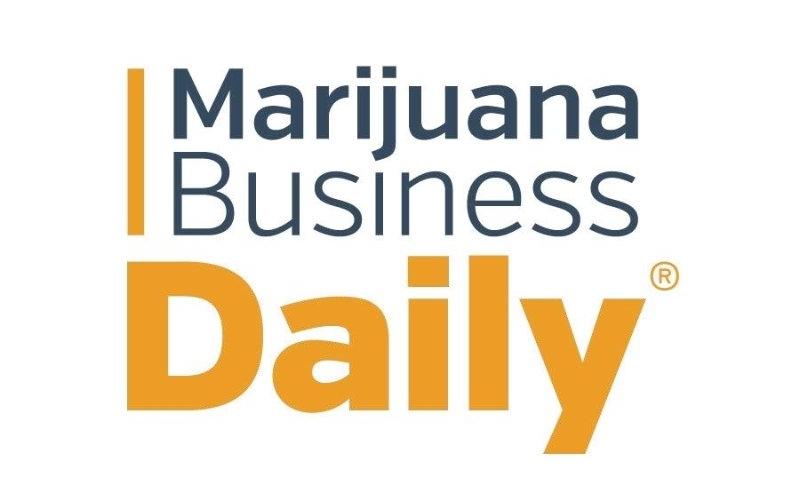 marijuana-business-daily-tilt-holdings.jpg