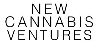 FOUR MARIJUANA FIRMS TO FORM MULTINATIONAL COMPANY, CONTINUING INDUSTRY CONSOLIDATION  MAY 15, 2018  Consolidation continued in the cannabis industry Tuesday, with four major marijuana businesses from the United States and Canada merging to launch a multinational company with combined revenue forecast to total more than $200 million next year. The merger creates a unique cannabis conglomerate – with operations in 24 states and Canada and specialties in cannabis tech, cultivation and support solutions...