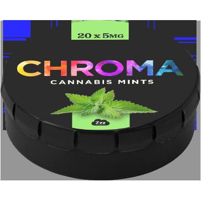 ChromaBlackMints.png