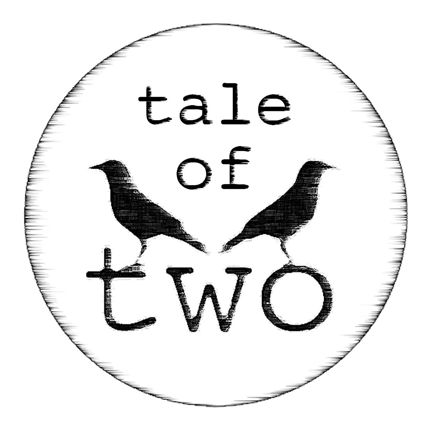Tale+of+Two.jpg