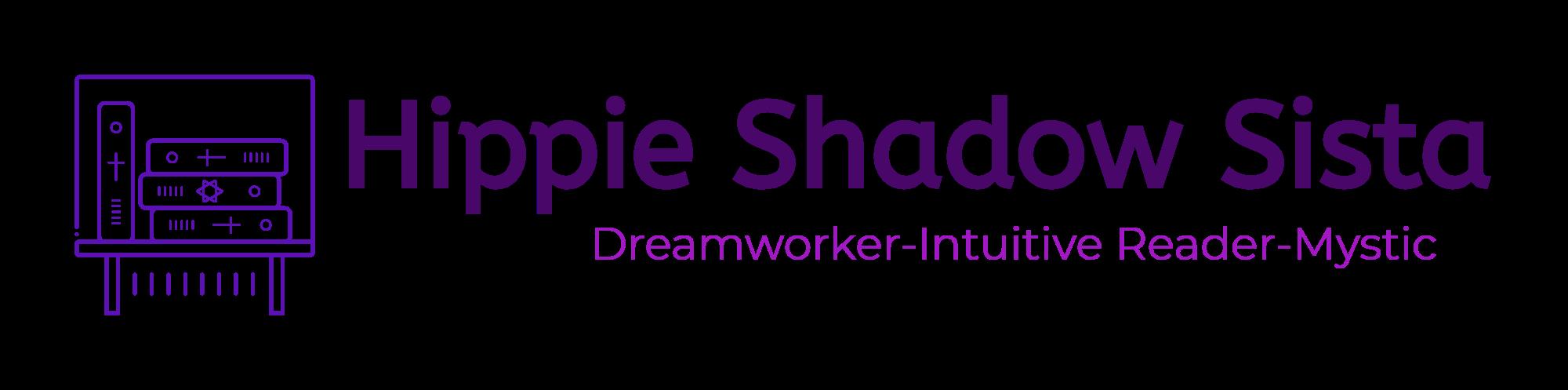Hippie Shadow Sista-logo.png