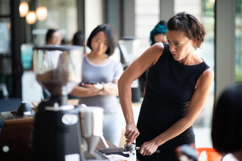 An in-depth guide to Atlanta Coffee Shops — Atlanta Coffee Shops