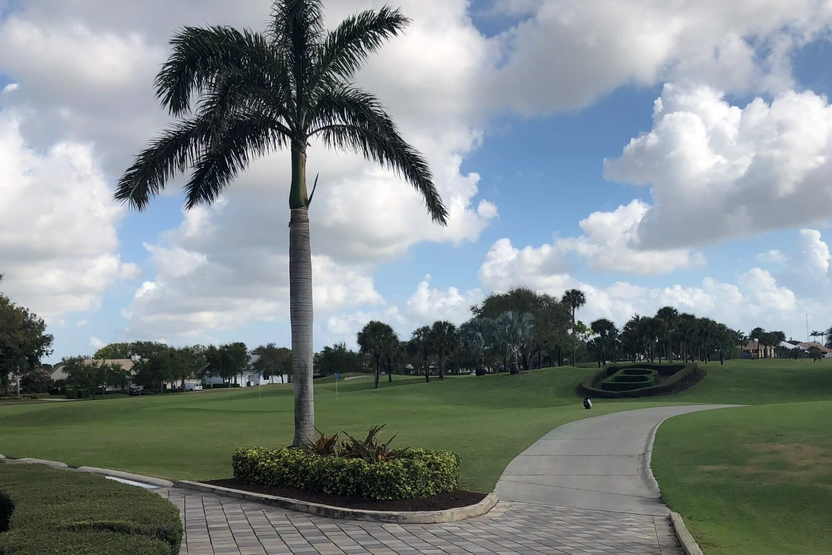 - Bocaire Country Club, Boca RatonInsite Studio collaborated with golf course architect, Kipp Schulties, on the redesign of a new signature golf course for Bocaire Country Club and its membership. The course was opened in December 2018.