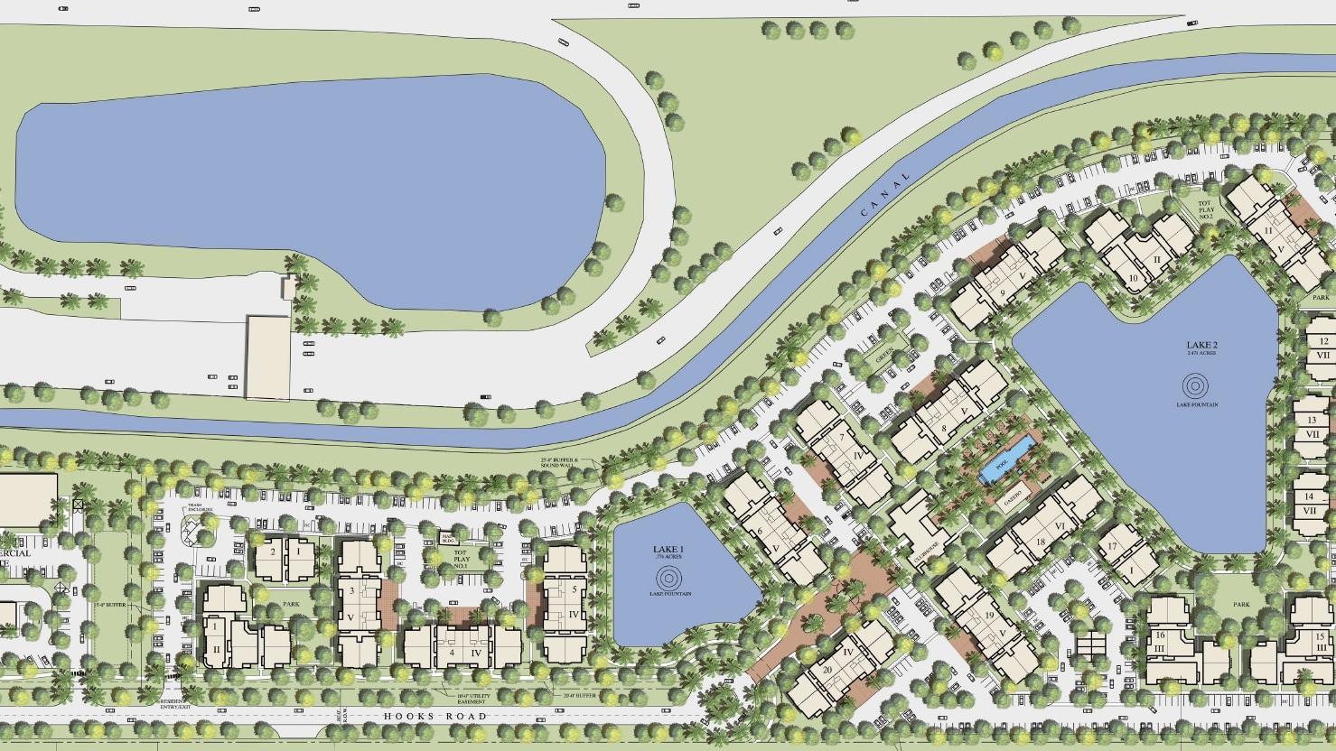 Catalina Site Plan.png