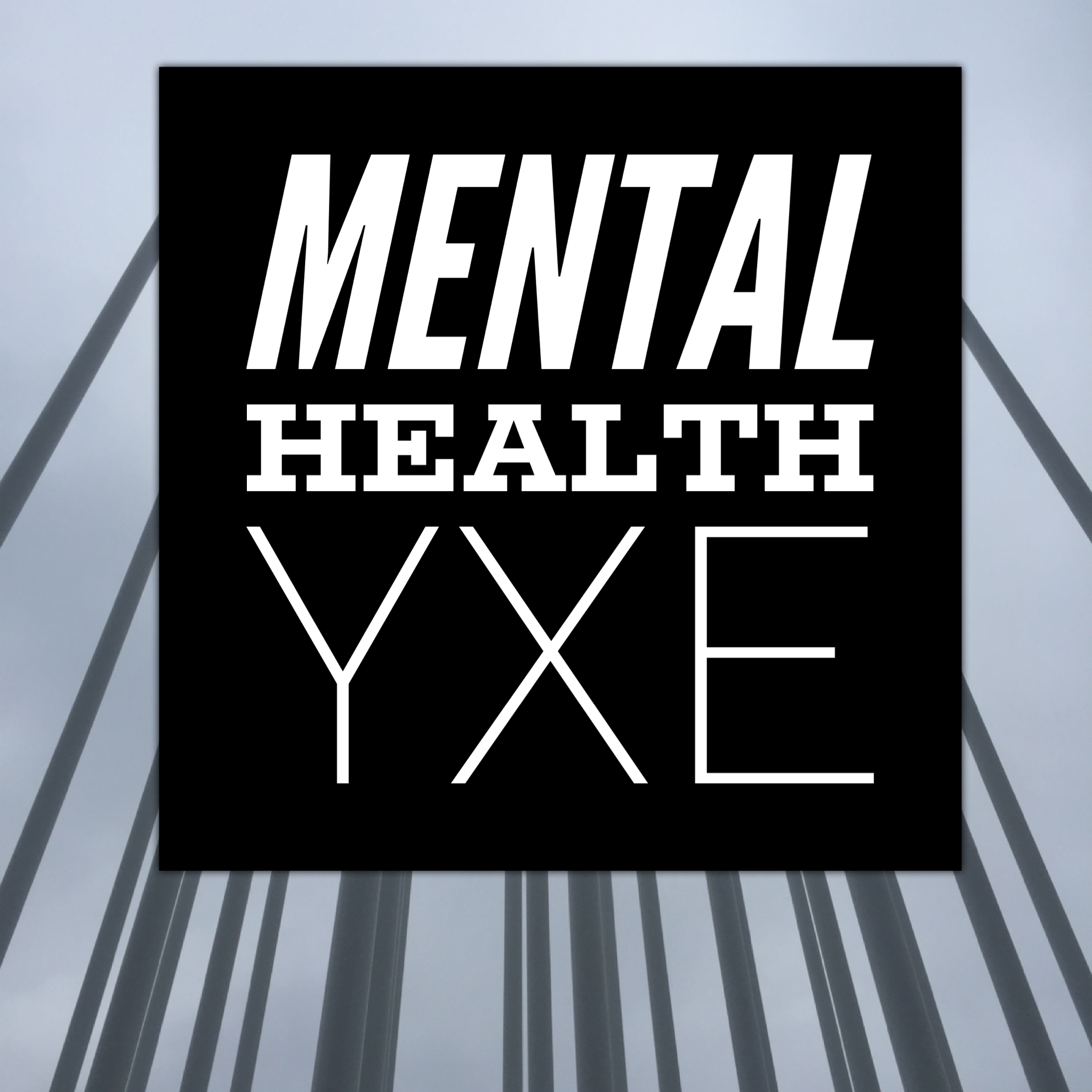 Mental Health YXE