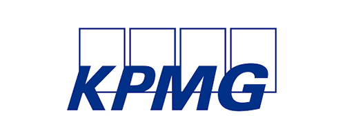 KPMG Women's Leadership Study - Majority of Women Aspire to Hold Top Roles, Though Many Find it Difficult to See Themselves As Leaders.READ MORE >