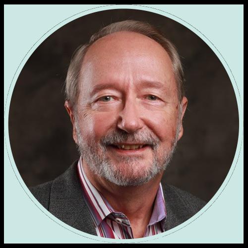 Charles Porter  Investment Advisor