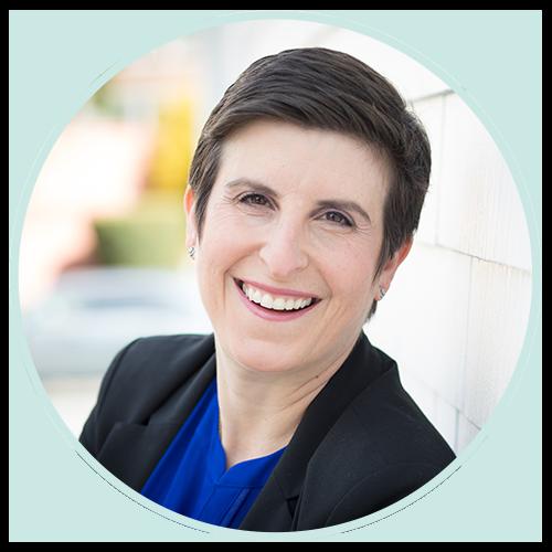 Lisa Fain        Mentorship, D&I and Culture Advisor