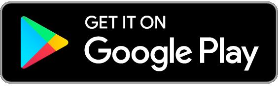 google-play-badge copy.png