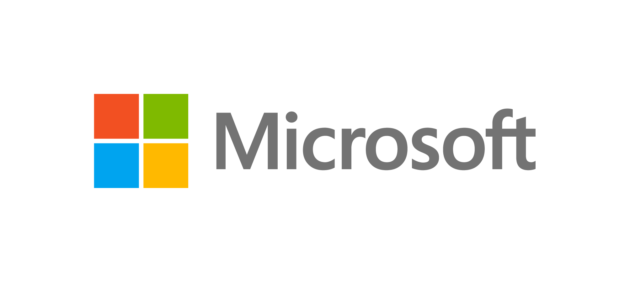 Microsoft Launches Tribute as their Community Mentorship App for the Diversity & Tech Community - READ THE ANNOUNCEMENT >