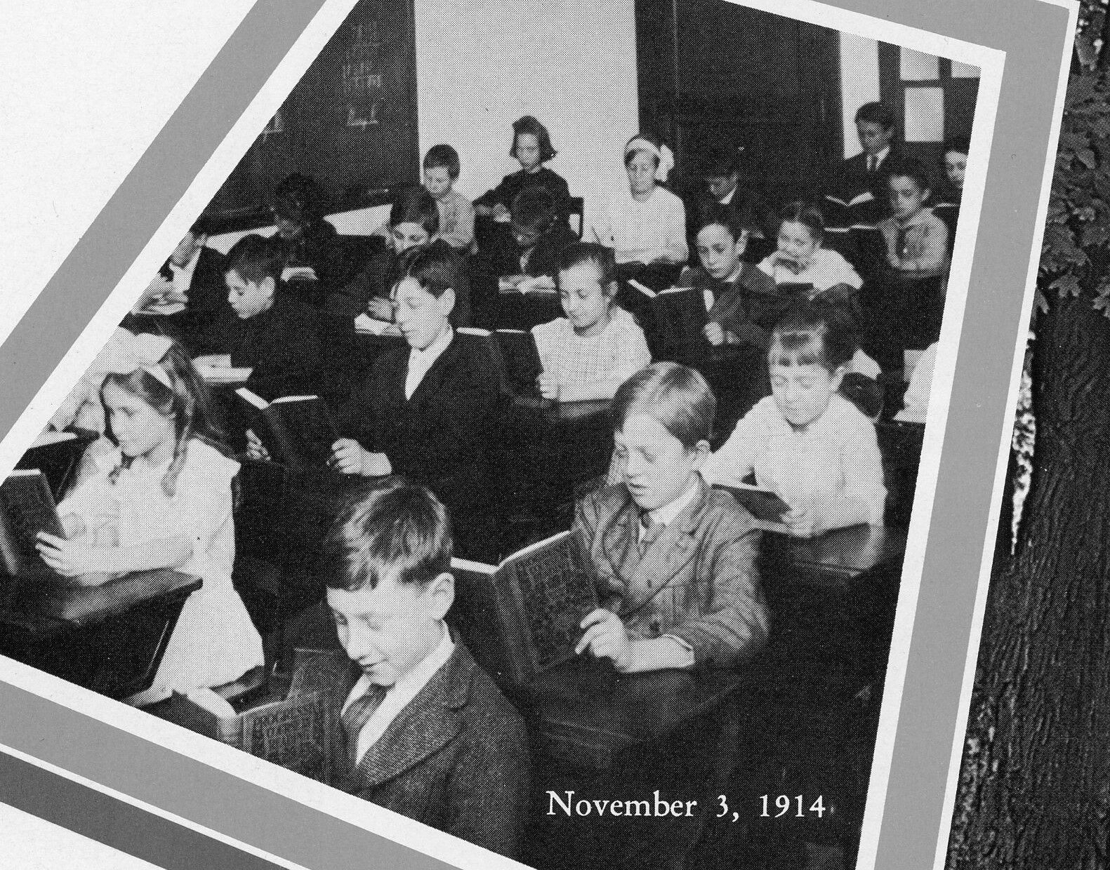 Students 1914.jpg