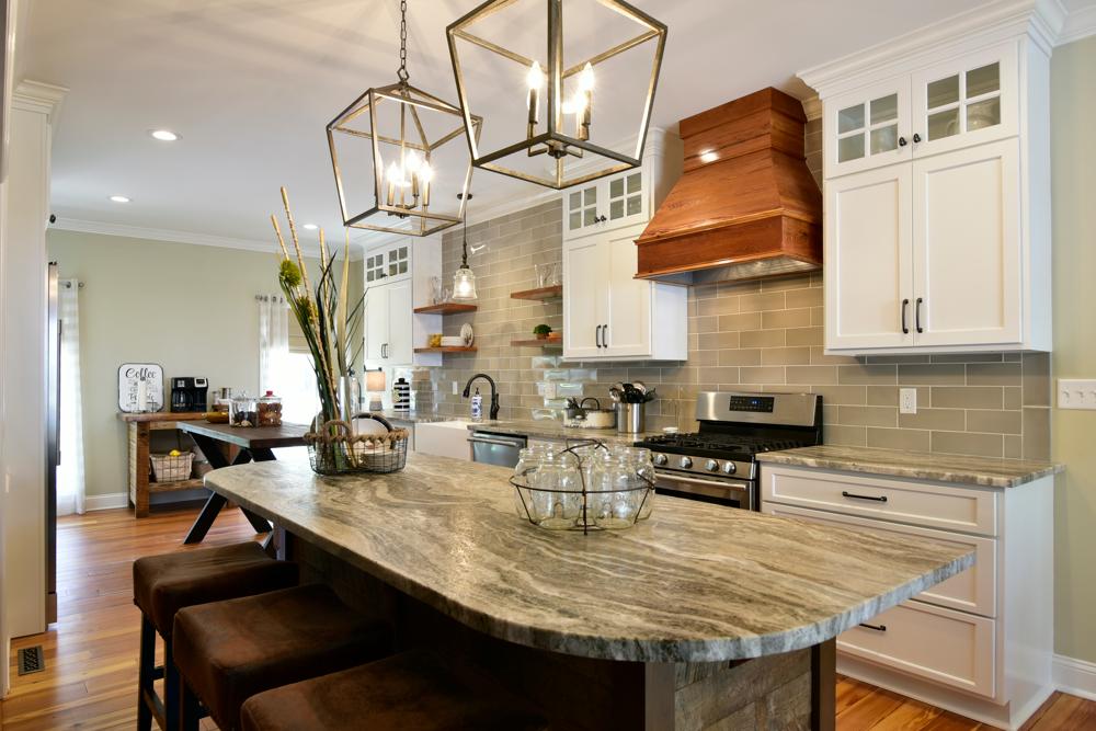 kitchen_remodel_leesburg_1
