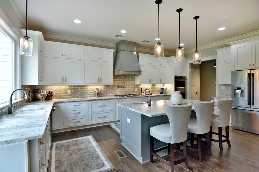 kitchen_cabinets_leesburg_ga_1