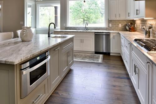 kitchen_cabinets_leesburg_ga_3