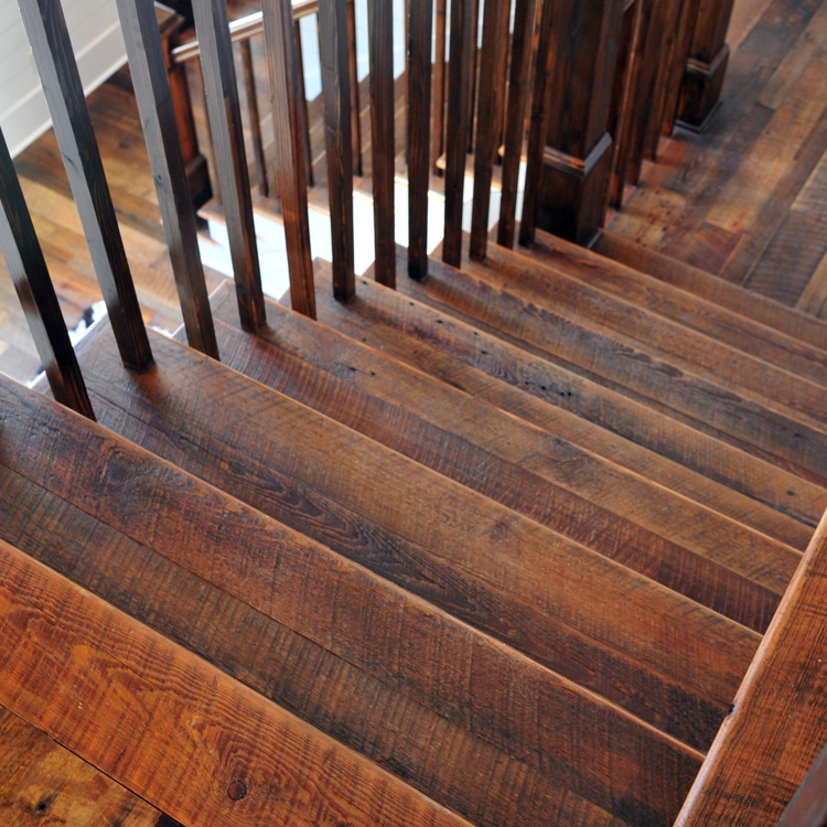 Flooring - Discover the perfect flooring for your home, including carpet, tile, hardwood and more.