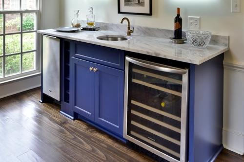 kitchen_remodel_albany_ga_1