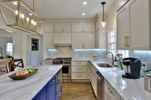kitchen_remodel_albany_ga_2