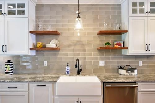 kitchen_remodel_leesburg_2