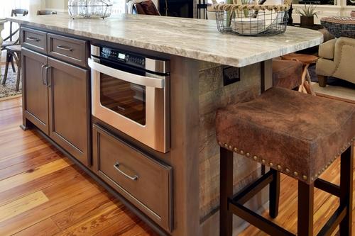 kitchen_remodel_leesburg_3