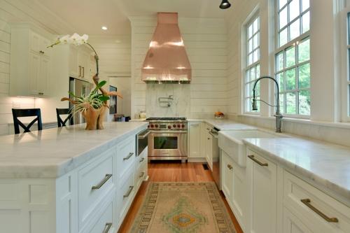 kitchen_remodel_albany_ga_4