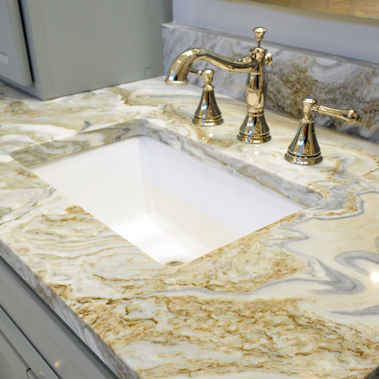 Bath Remodel 9