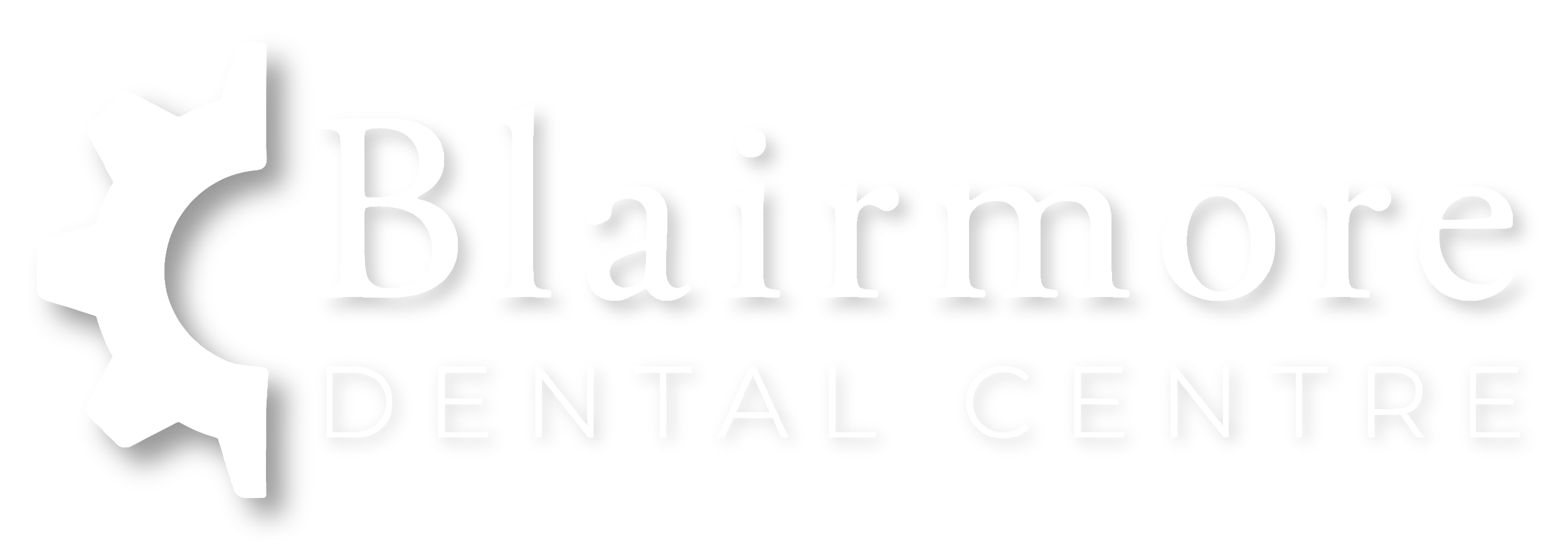 Blairmore Dental Logo-WhiteShadow.png
