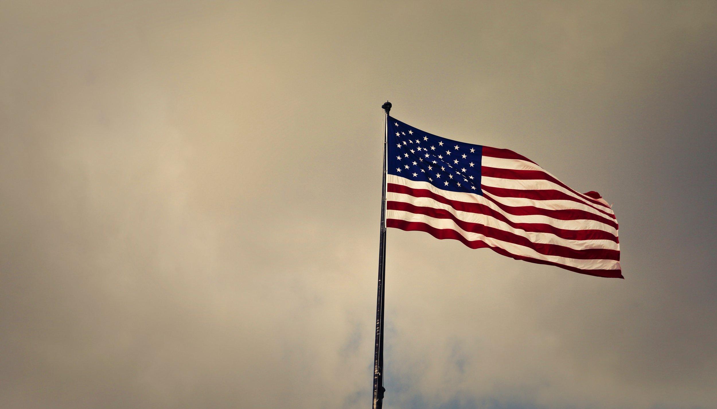 administration-america-american-flag-932352.jpg