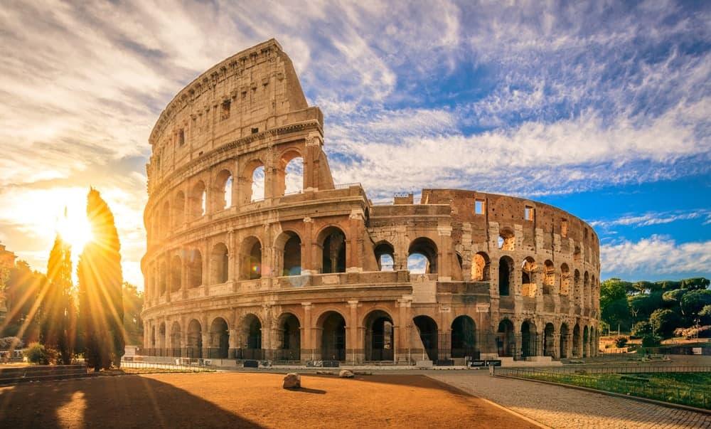 rome-colosseum.jpg