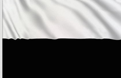 Flag of Siena