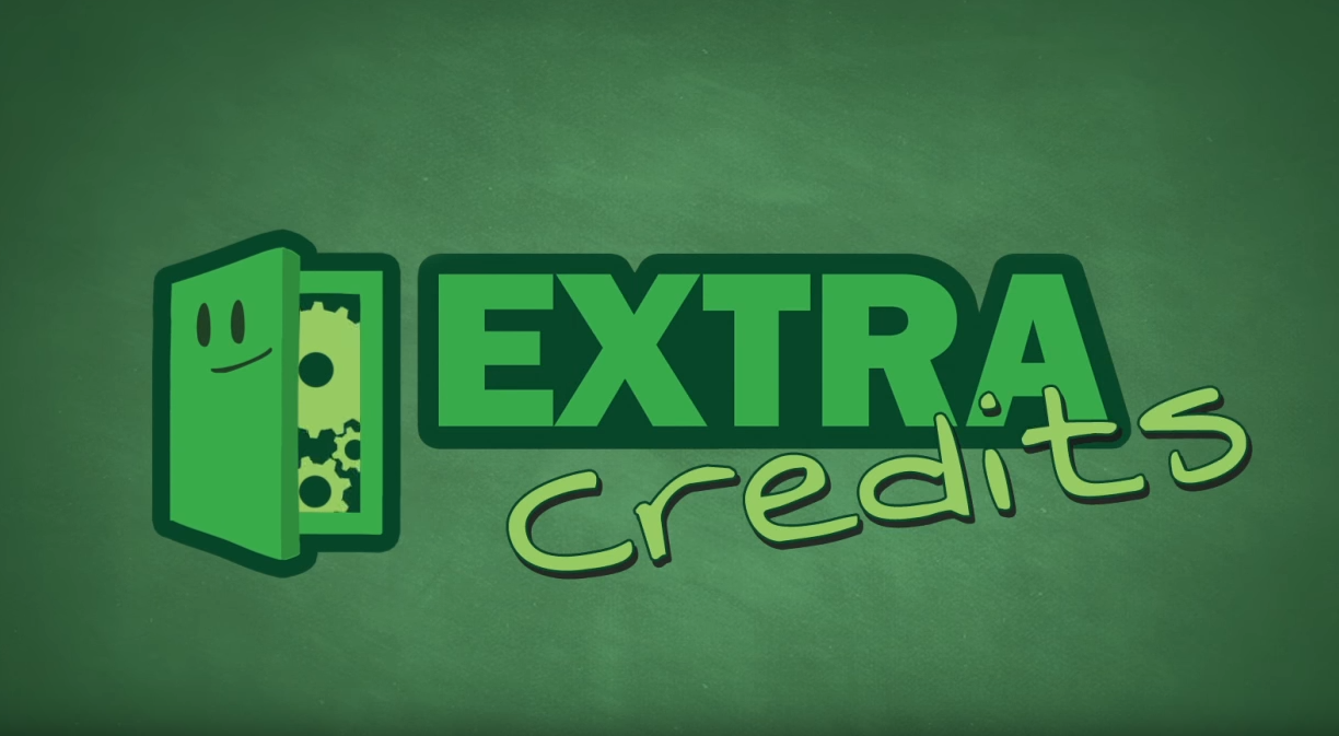 Extra Credits - Well crafted & entertaining professional Game Design videos by a Pixar Animator.