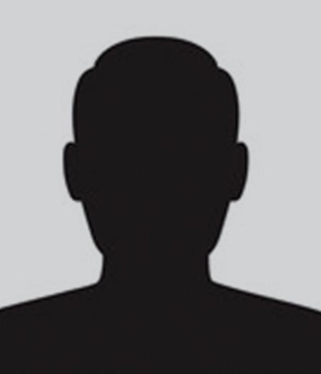 team-member-m.jpg