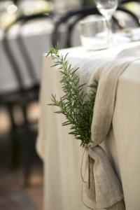 Rosemary -