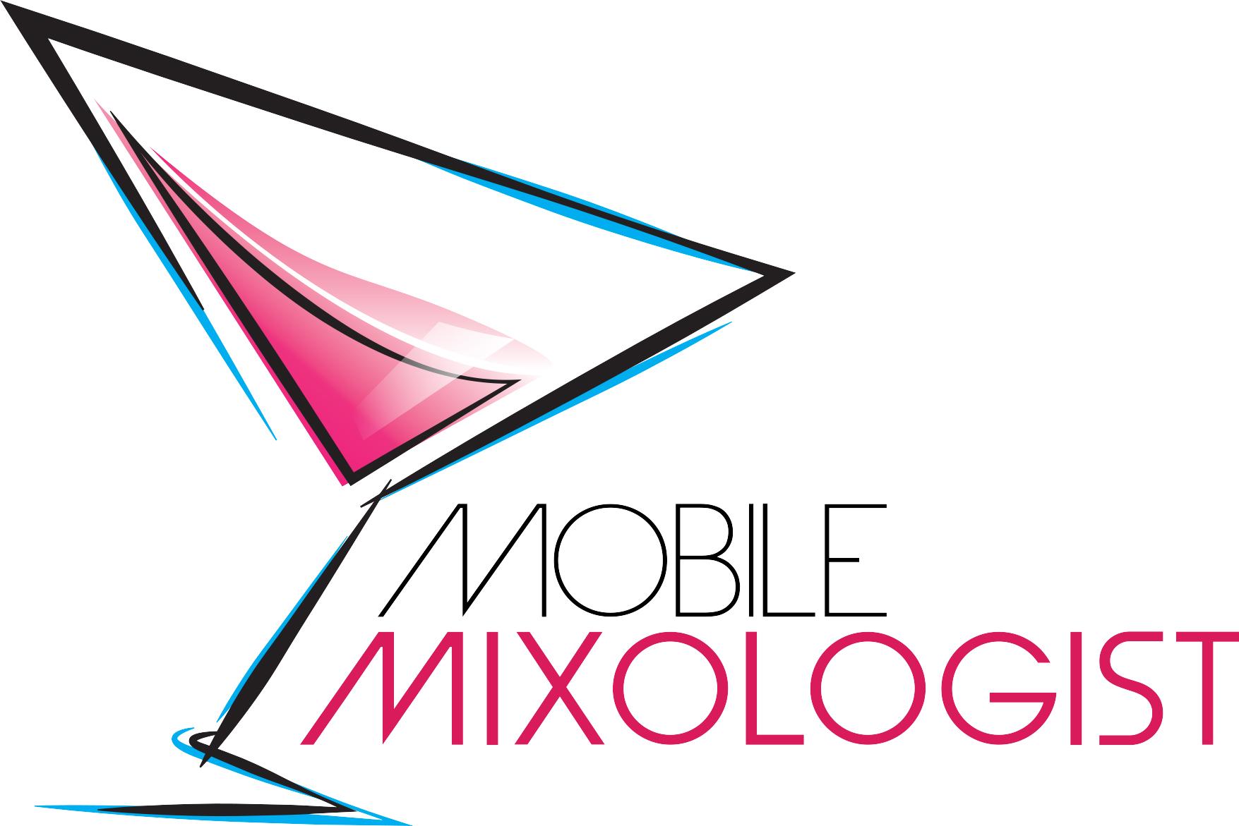 mobile mixologist logo-01.jpg