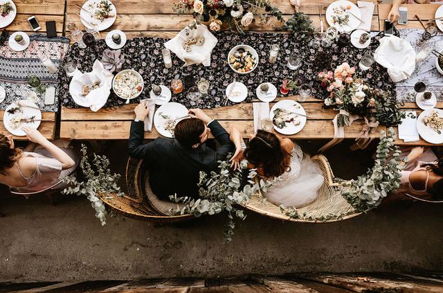 modernboho-wedding-30.jpeg