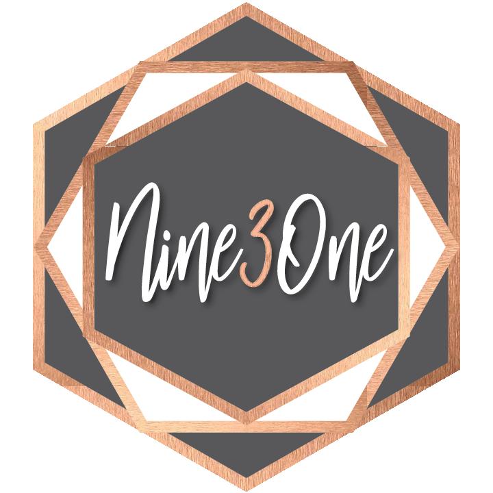 Nine3One logo 3.0-01.png