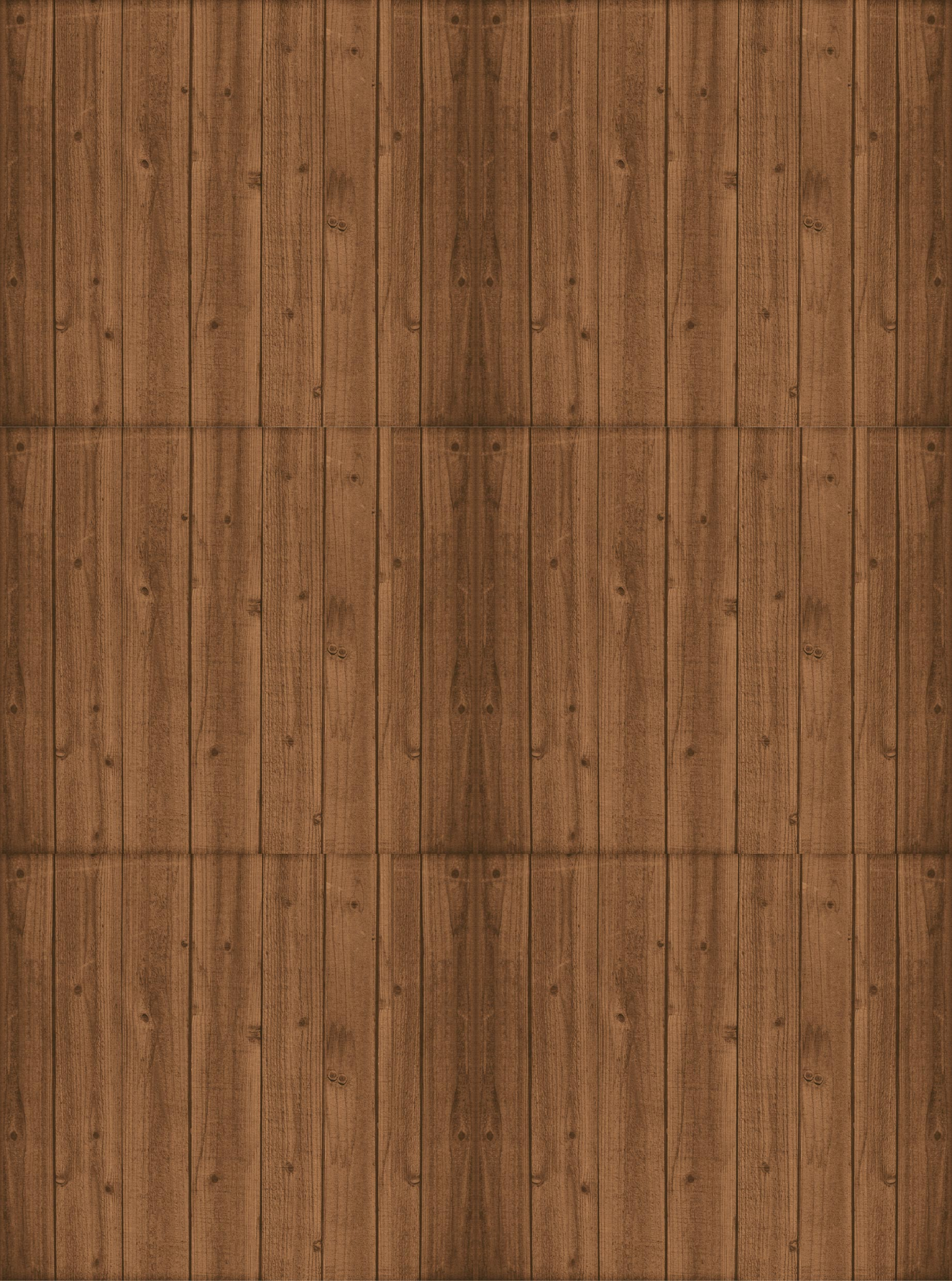 Background #3 (Walnut Wood)