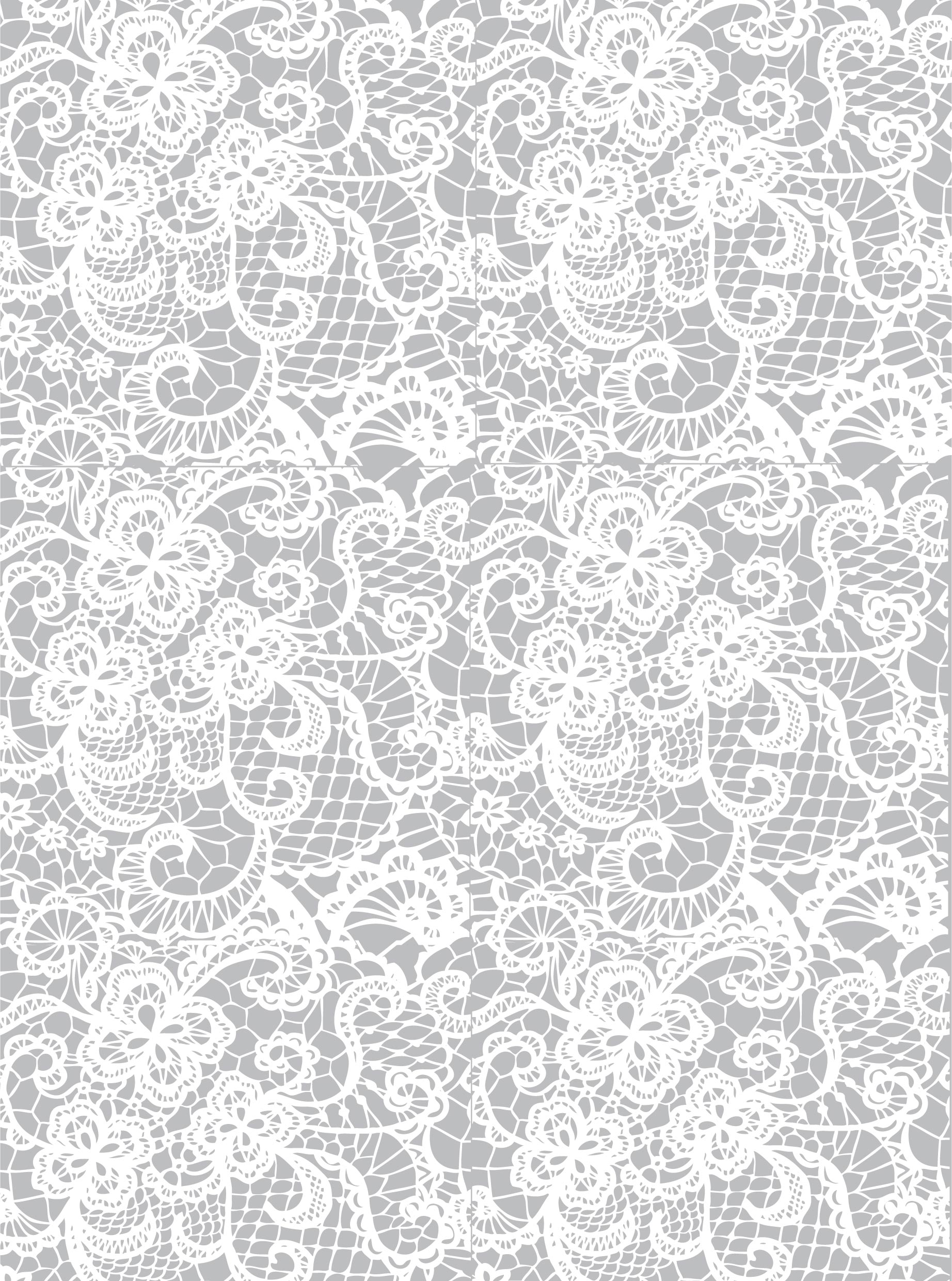 Background #5 (Lace Your Choice of Color)
