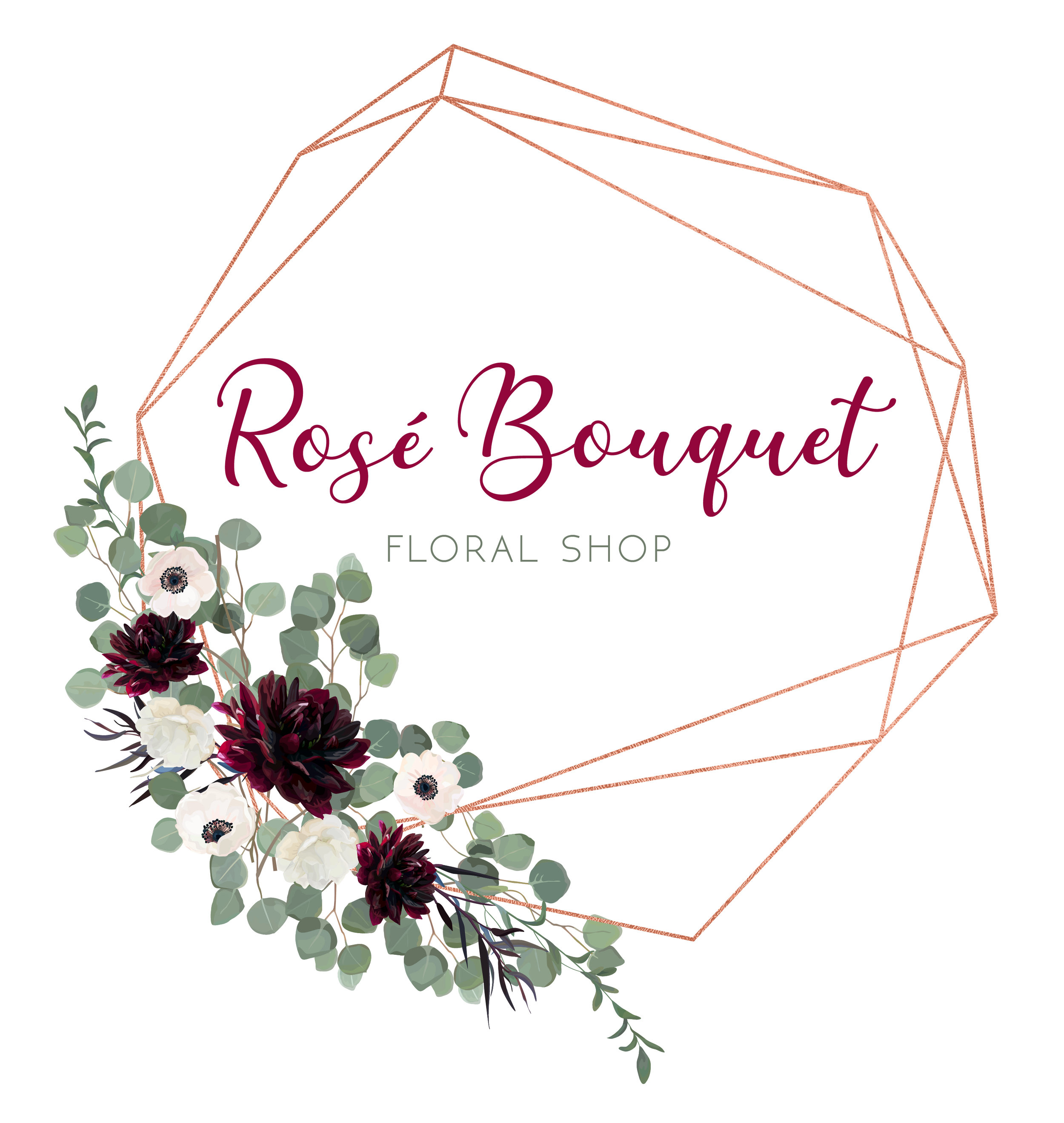 ROSE BOUQUET FLORAL LOGO-01.jpg