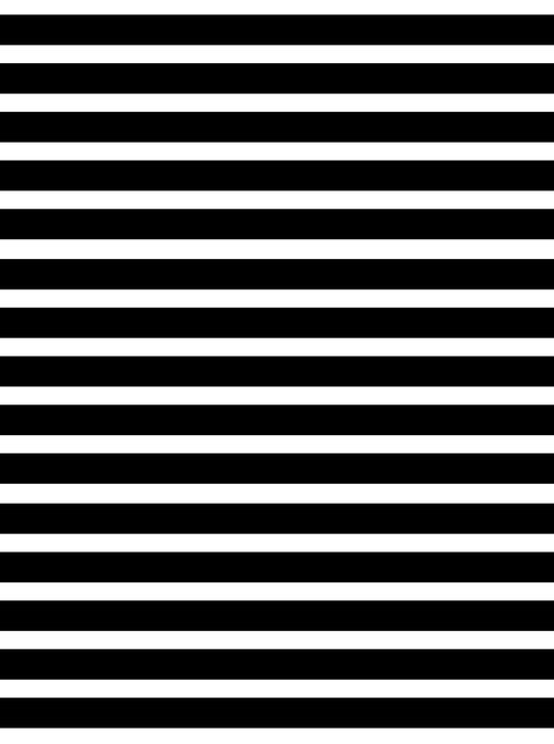 Background #8 (Horizontal Stripes Your Choice of Color)