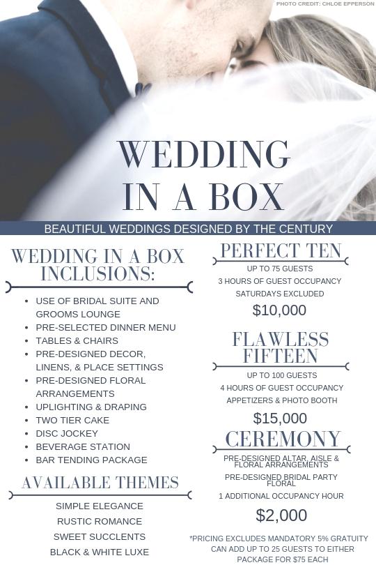 WEDDING IN A BOX NEW.jpg