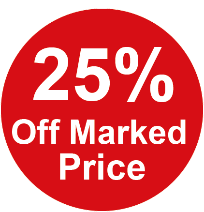 promotional-sales-pre-printed-labels-25-percent-off-marked-price-flexi-labels.png