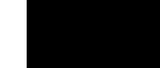 blowology-logo.png