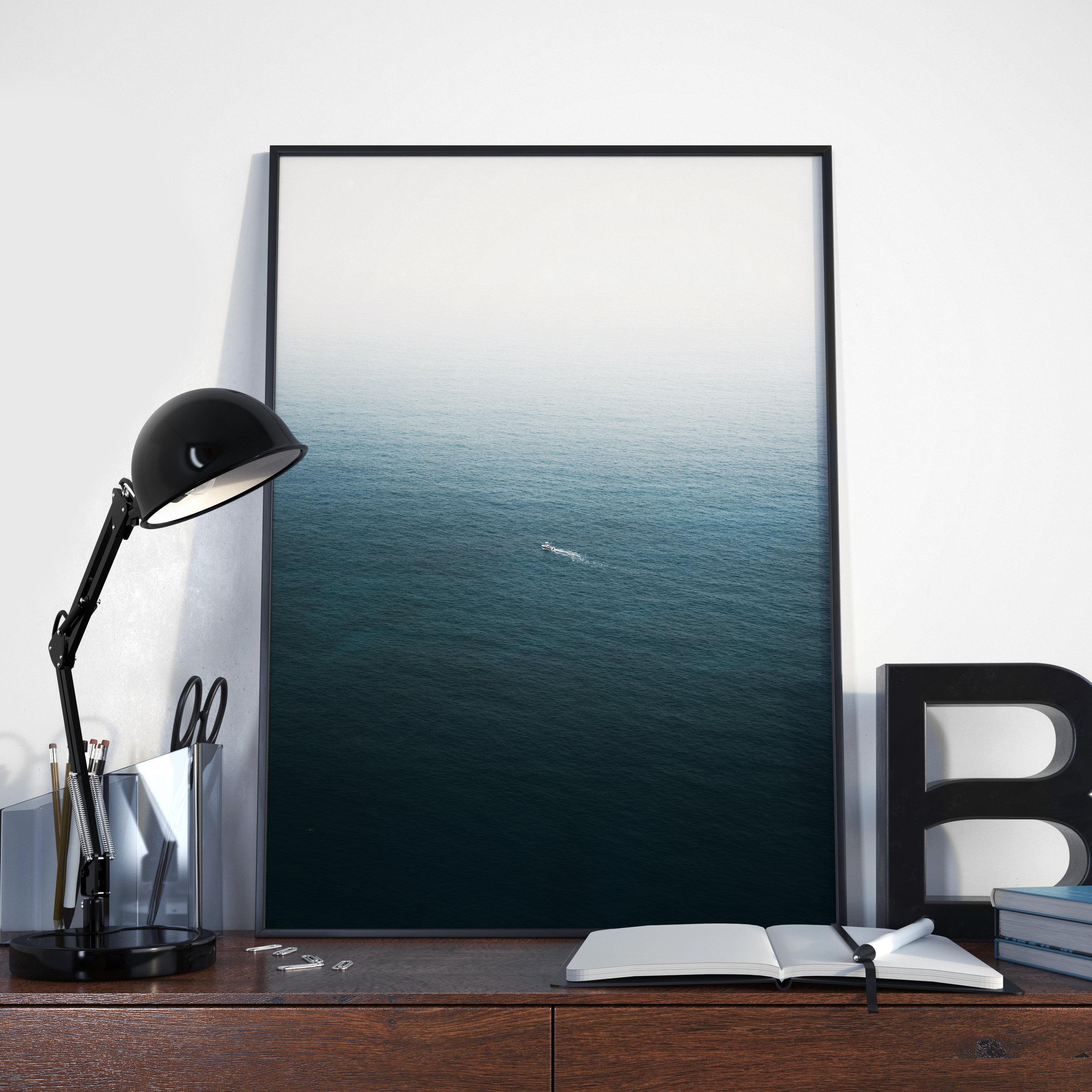 Mockup frame.jpg