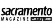 sac-mag-cropped.jpg