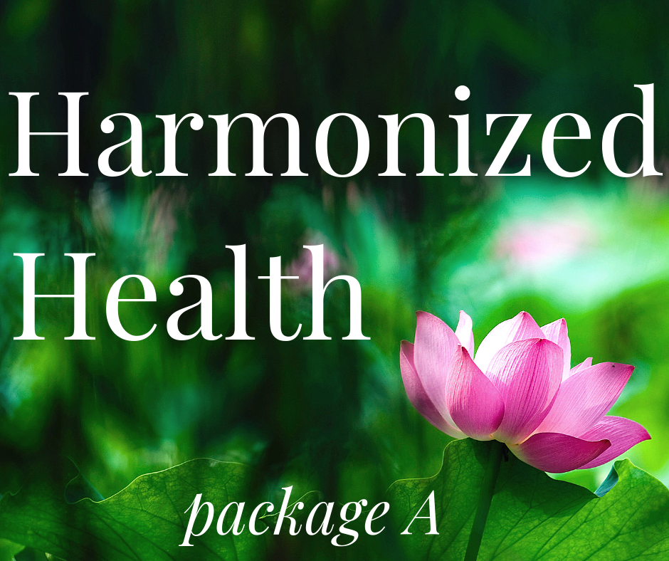 Harmonized Health Webstore A.png