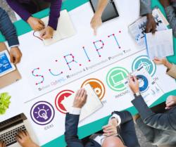 Script Workshop Graphic.png